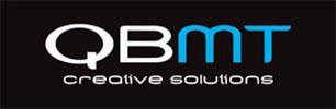 qbmt-logo-300x98